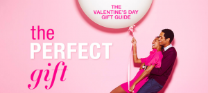 macys-valentines-day-gift-guide-2018