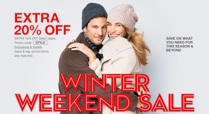 macys-winter-weekend-sale