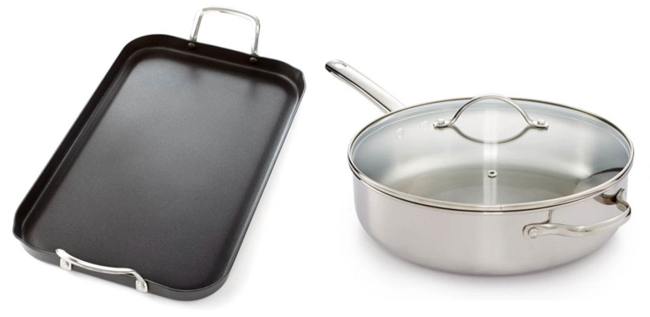 tools-of-the-trade-cookware-sale