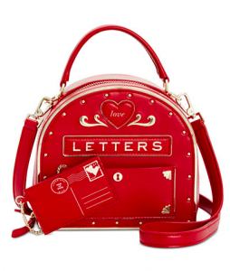 Kate Spade Mailbox Bag
