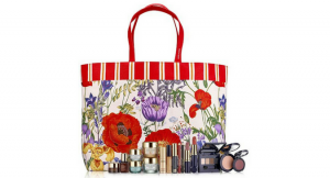 Free Customizable 7-piece Gift from Estee Lauder