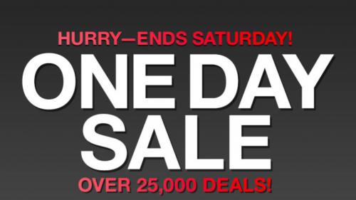 macys-one-day-sale-may-2018