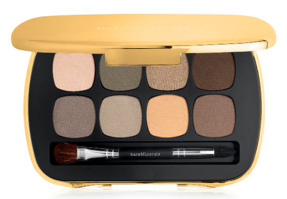 bare-minerals-eyeshadow-half-off