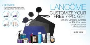 lancome-free-gift-august-2018
