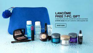 lancome-macys-free-gift-august-2018