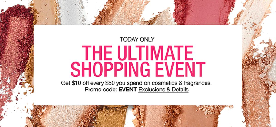 macys-ultimate-beauty-fragrance-sale