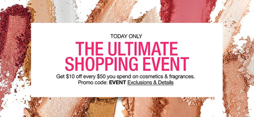 macys-ultimate-beauty-fragrance-sale