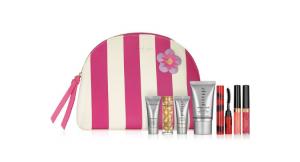 Free Elizabeth Arden Customizable 7-Piece Gift Set
