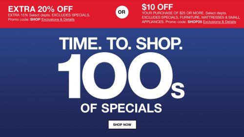 time-to-shop-sale-september-2018'
