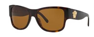 Versace Polarized Sunglasses Macy's