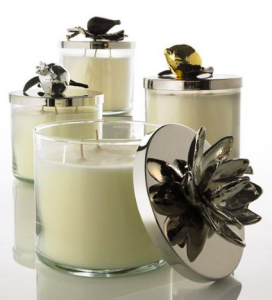 Michael Aram Signature Candles