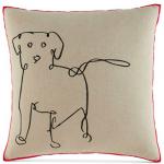 Ellen Degeneres Pillow Macys