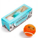 Fetch Balls Macys
