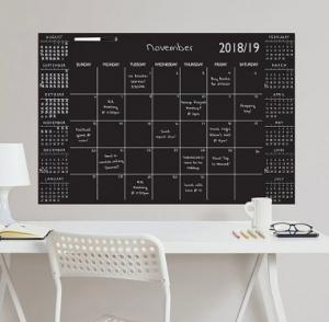 Black Academic Calendar - Macy's