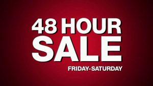macys-48-hour-sale
