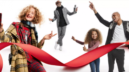 Macy's Black Friday Early Access Sale