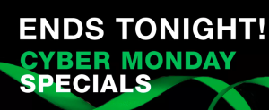 macy's cyber Monday deals 2019