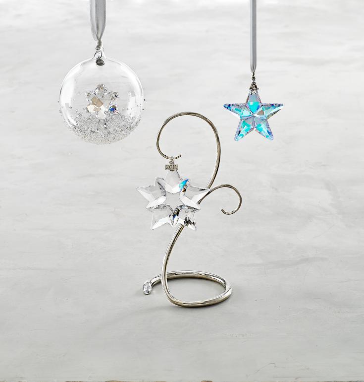 swarovski-ornament-stand