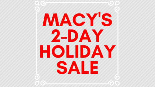 macys-2-day-holiday-sale-mss