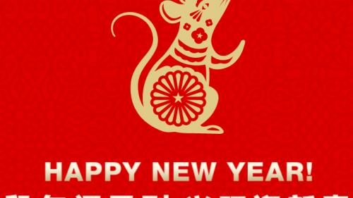 macys year of the rat