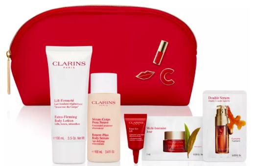clarins macys free gift 2021